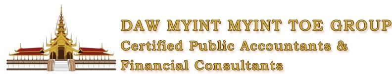 DAW MYINT MYINT TOE GROUP